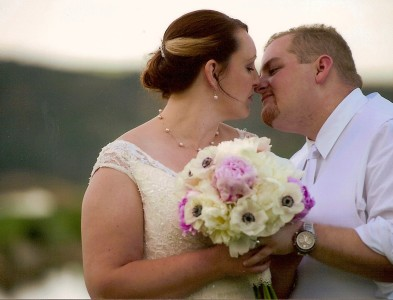 Vows in Red Rocks (3)